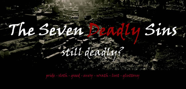 home-banner-seven-deadly-sins