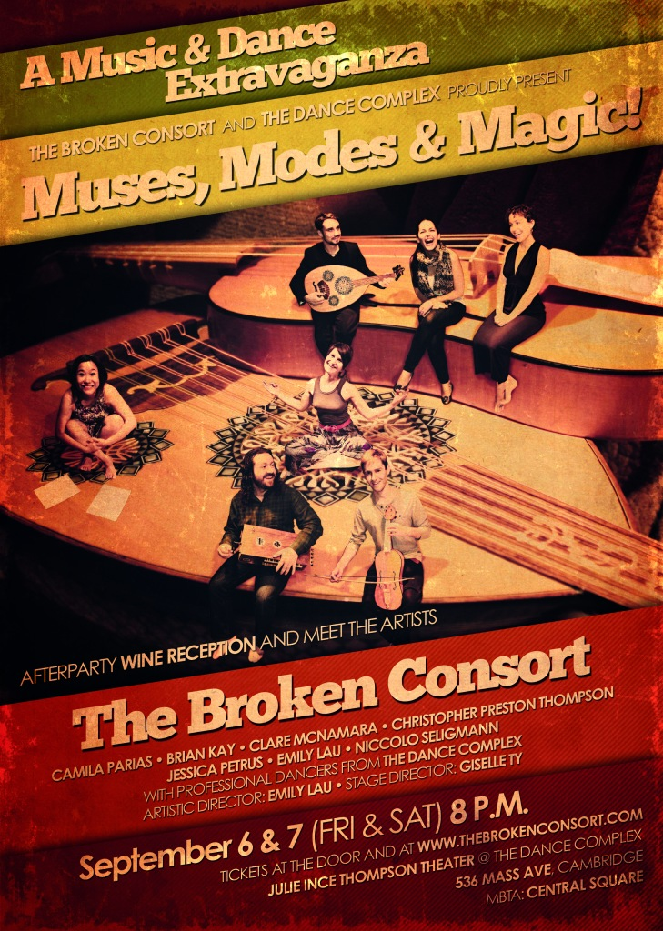 tbc_poster_muses_modes_magic