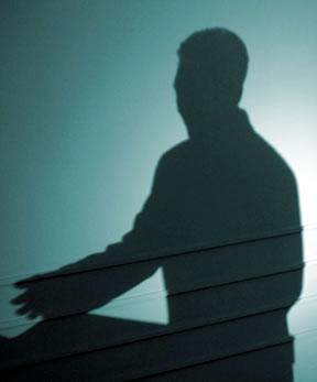2013_speaker-shadow