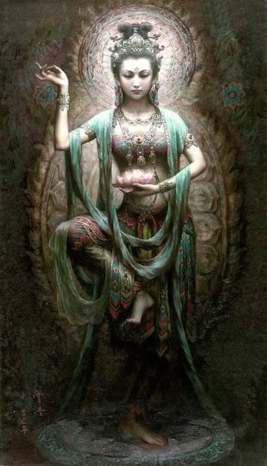 shakti_grtara-compassionhealingprot